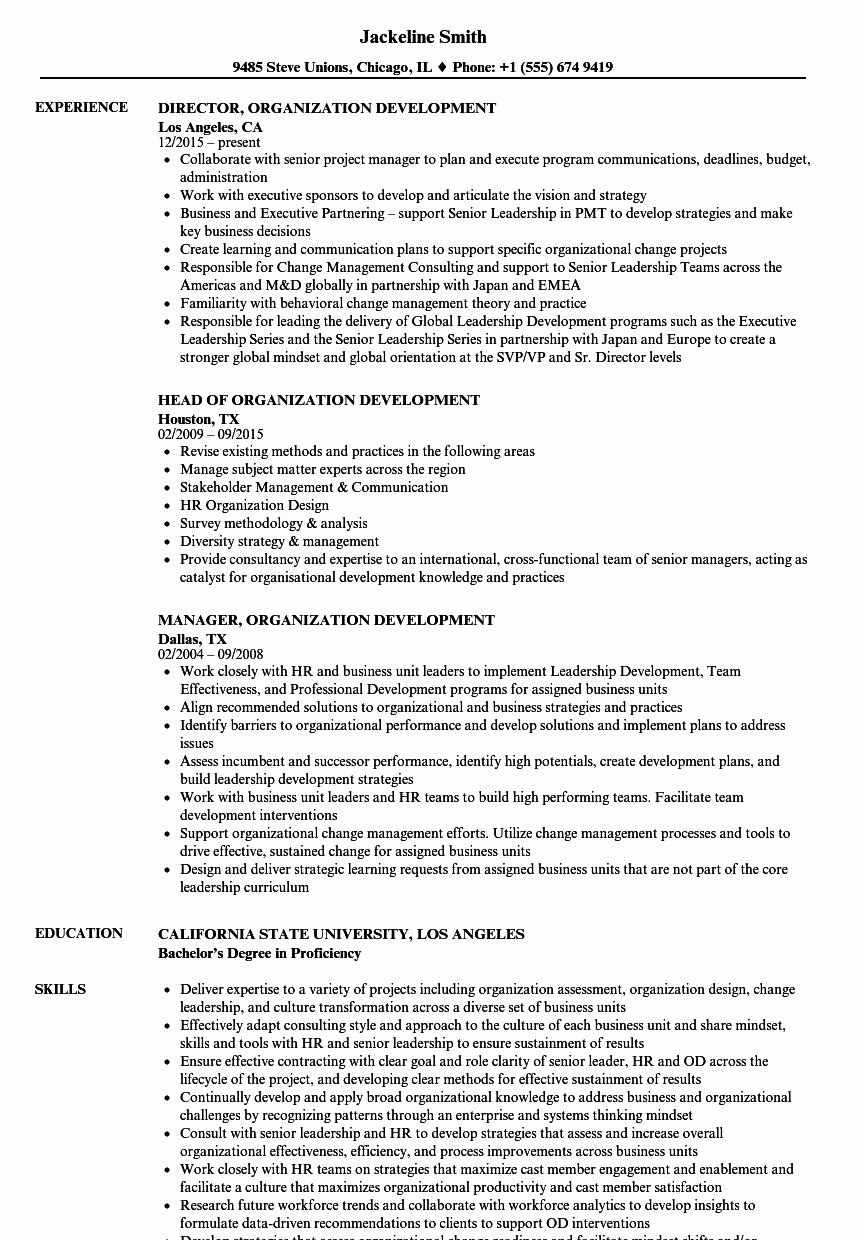 Monster Resume Templates Awesome First Time Teacher Resume