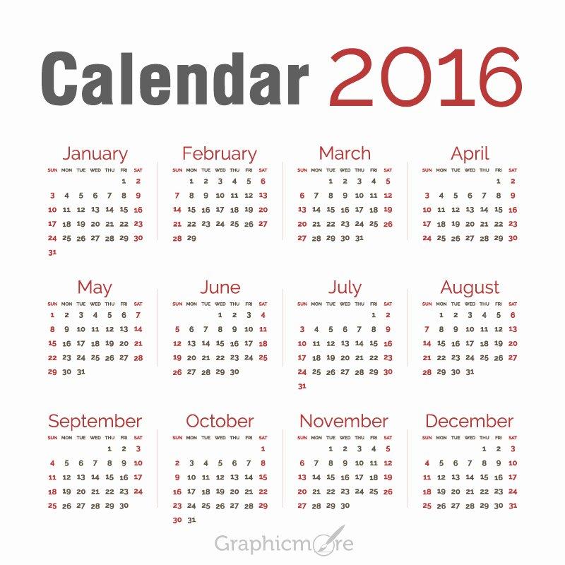 Monthly Calendar Template Months Calendar Amazing Calendar