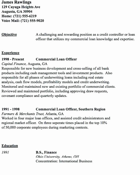 mortgage loan processor cover letter resume cute examples for your sample samples processors