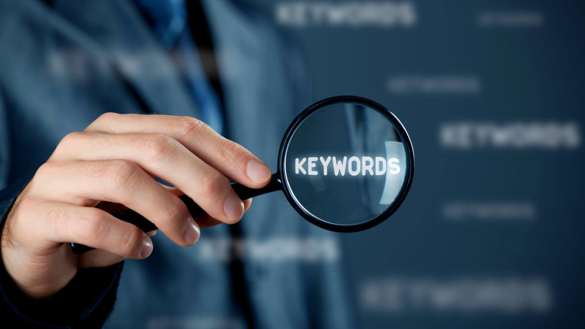 "Moz Launches Prehensive Keyword Research tool ""keyword"
