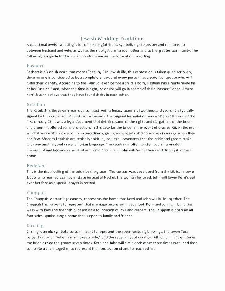 Music Production Agreement Template Music Contract