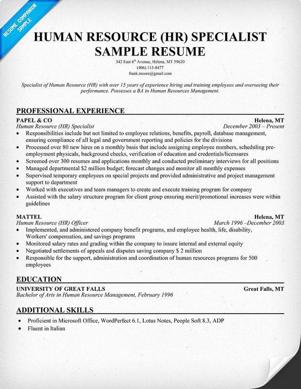 My Best Friend Essay Writing Resume Paychex Help