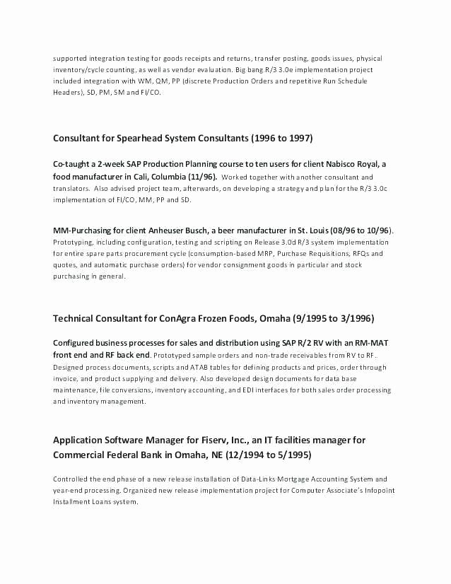 My Perfect Resume Builder Resume Template Linkedin