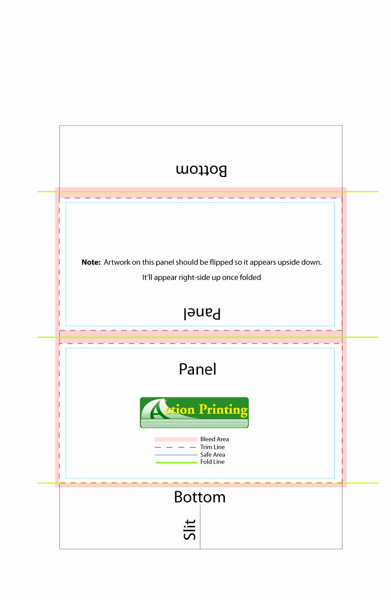Name Tent Template to Pin On Pinterest Pinsdaddy