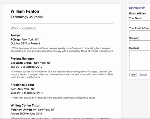 Need to Post New Resume On Indeed How Do I Do It