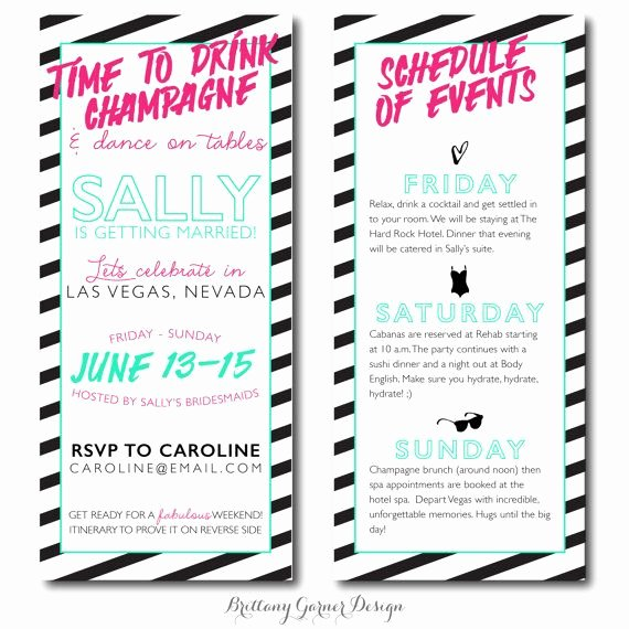 Neon Quotes for Bachelorette Parties Quotesgram