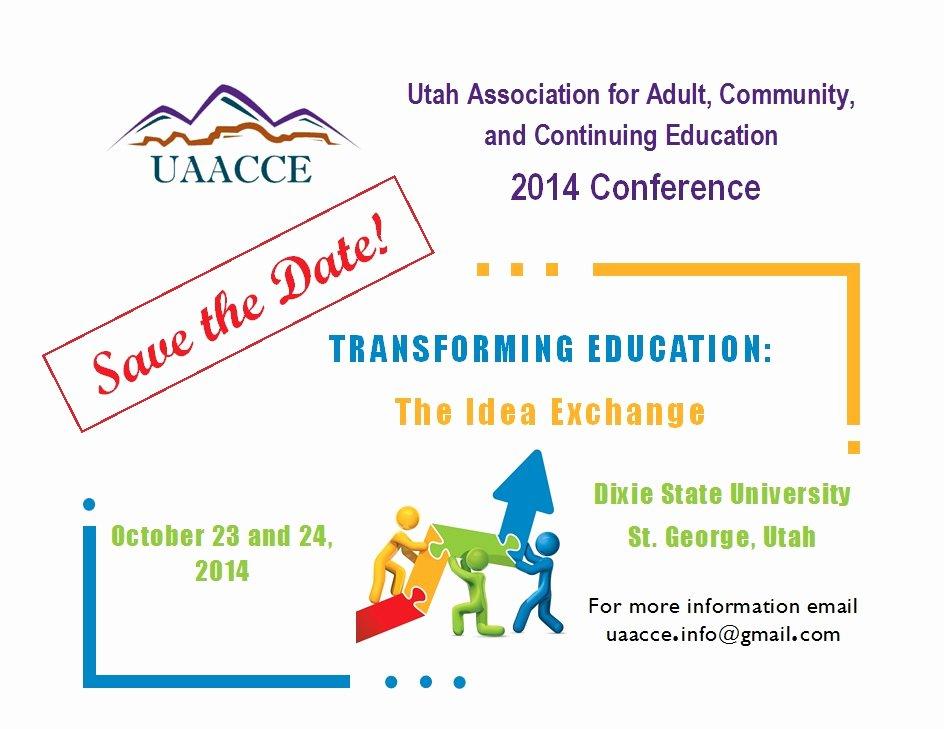 Nevada Adult Educators