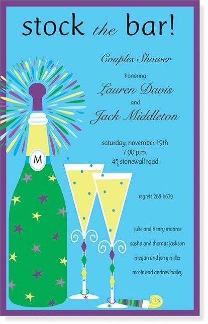 New Years Eve Party Invitation Template – orderecigsjuicefo