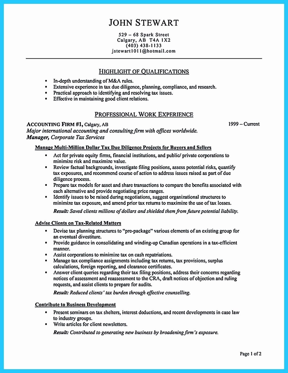 Nice Brilliant Bar Manager Resume Tips to Grab the Bar