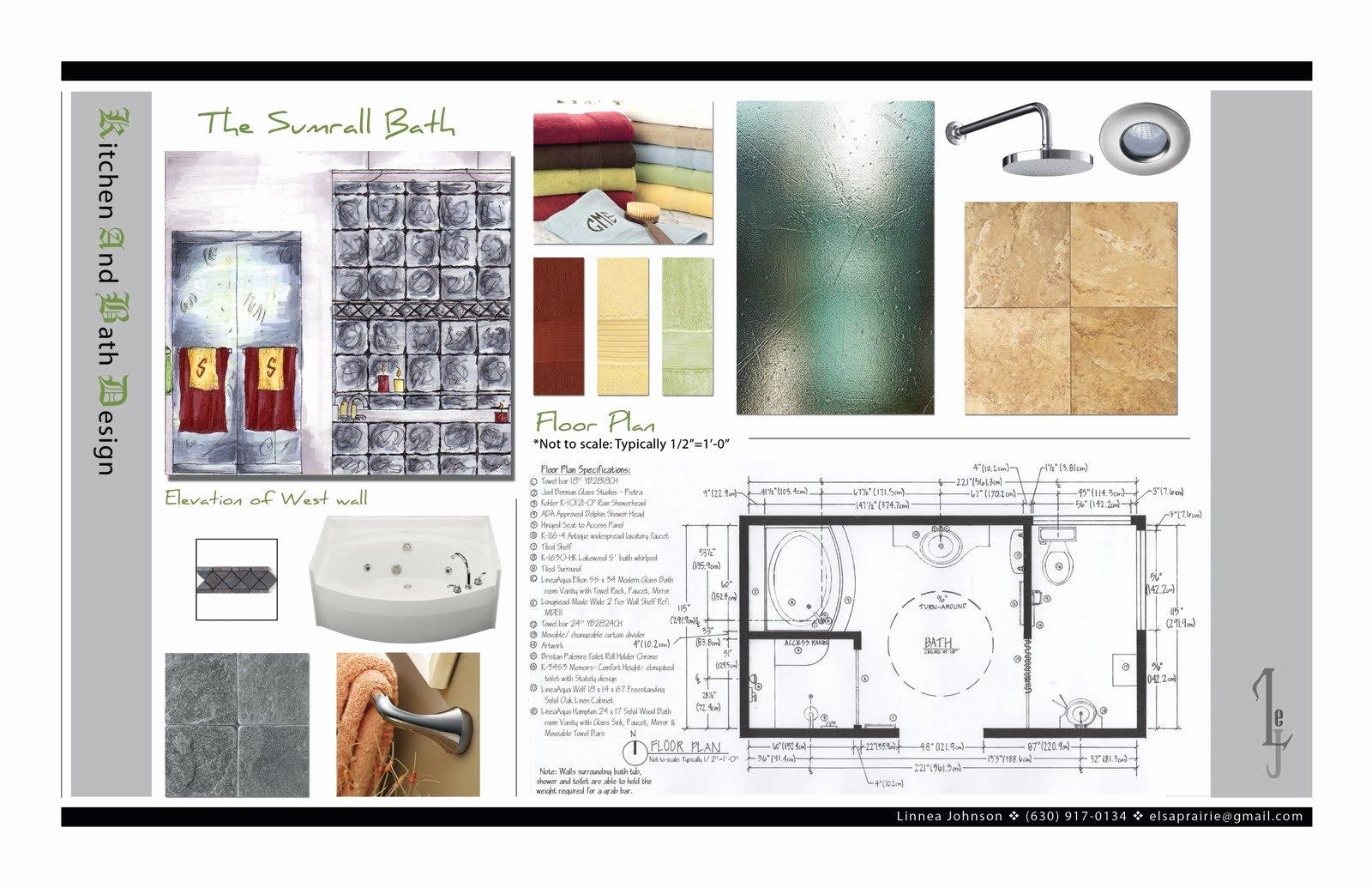 Nice Interior Designer Portfolio 2 Interior Design