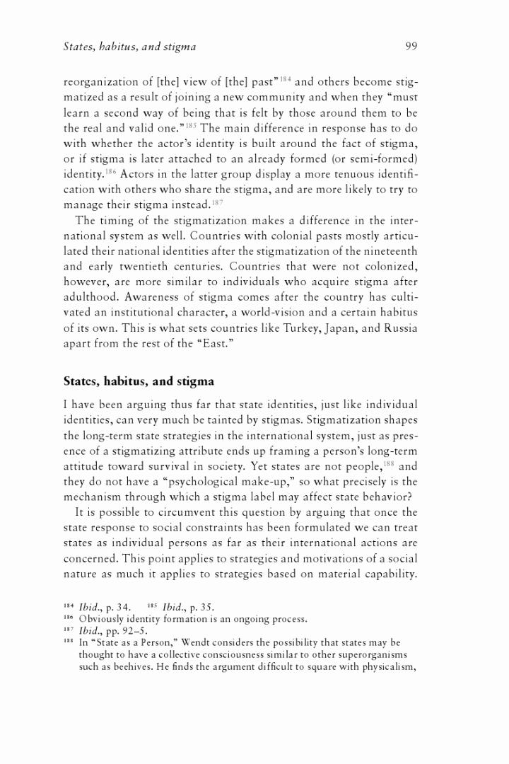 Njhs Essay Ending Njhs Essays Njhs Essay Help Essay Help