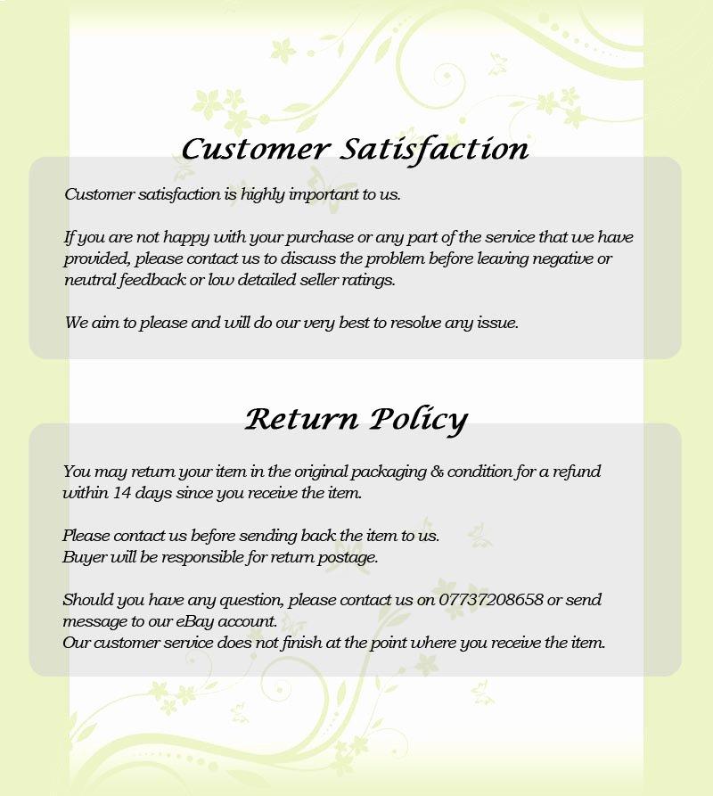 No Salesman Cold Callers Canvassers Label Door Window