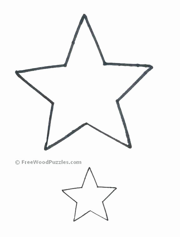 North Star Quilt Pattern Template Free Maker Lone Hidden T