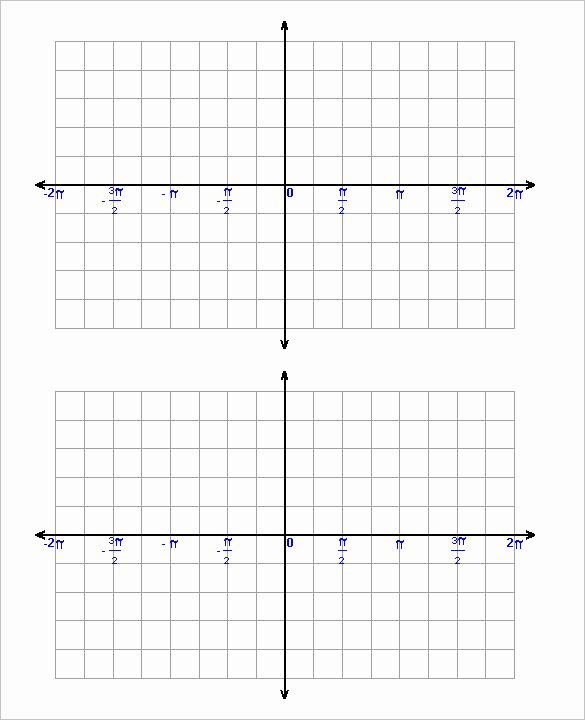 Number Names Worksheets Graph Paper with Numbers Free