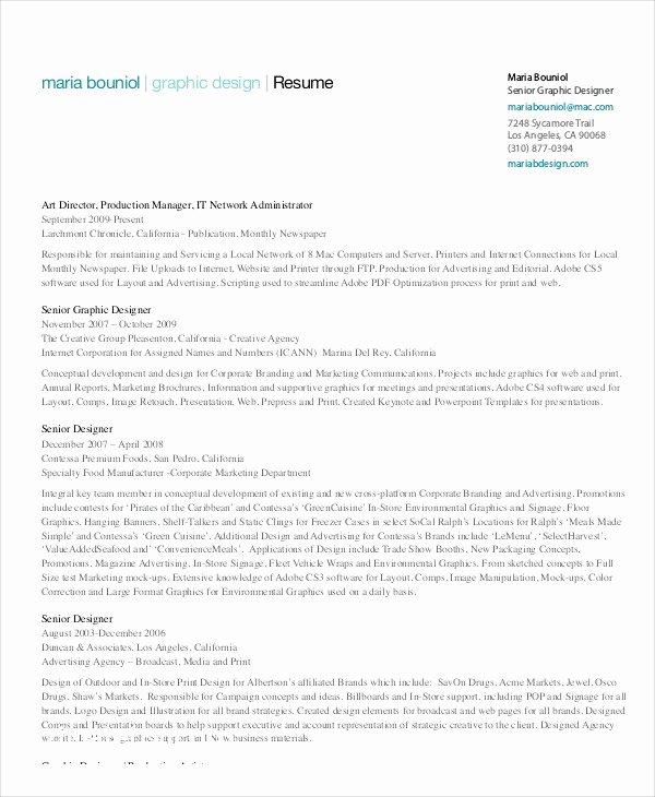 Nursing Student Resume Templates Luxury Nursing Student