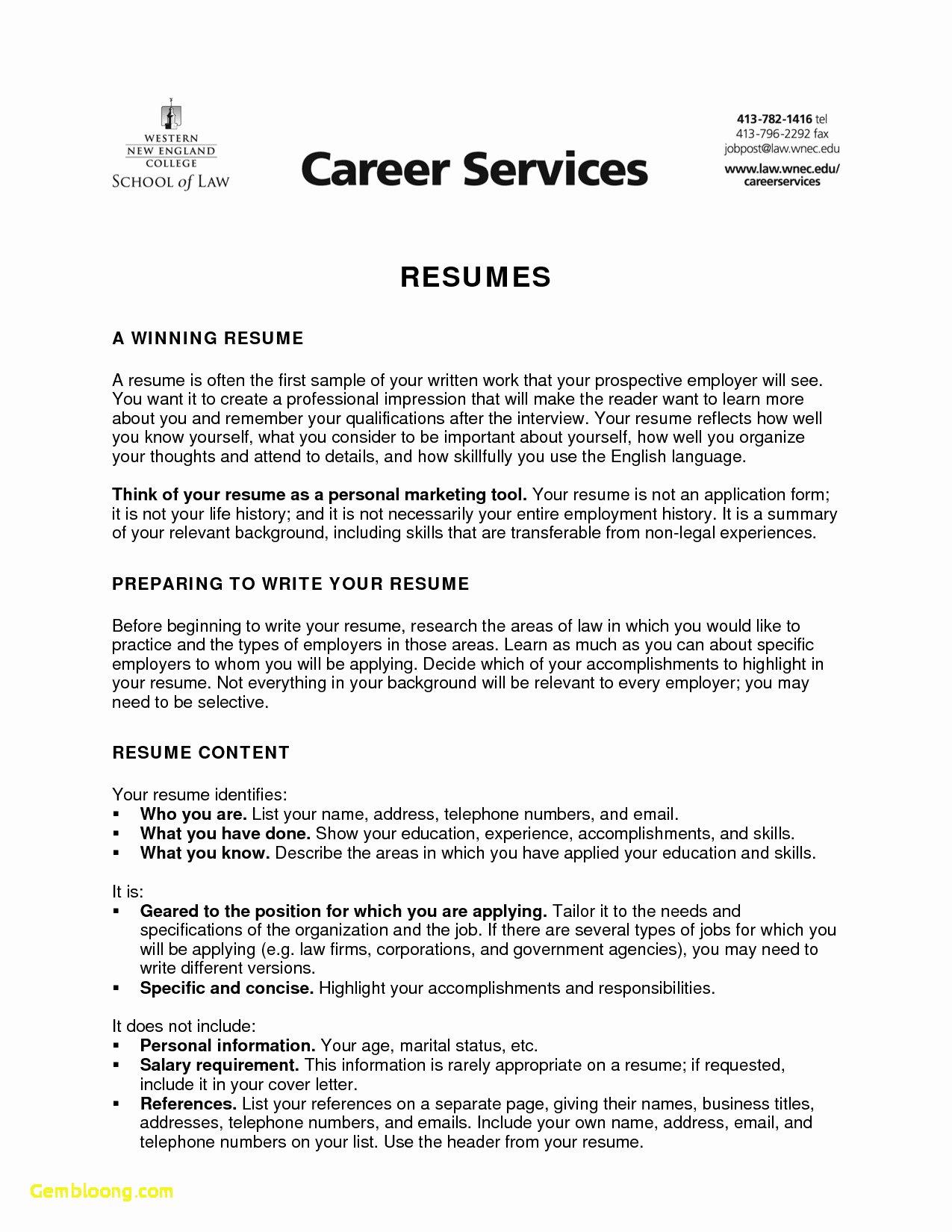 Objective for Resume Customer Service Representative 2