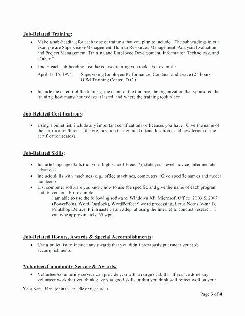 Online Resume Posting – Gyomorgyurufo