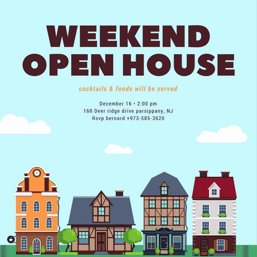 Open House Invitation – orderecigsjuicefo