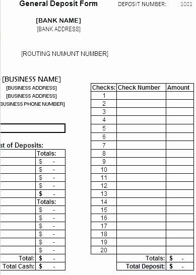 Order form Sample Excel – Teletiendaub