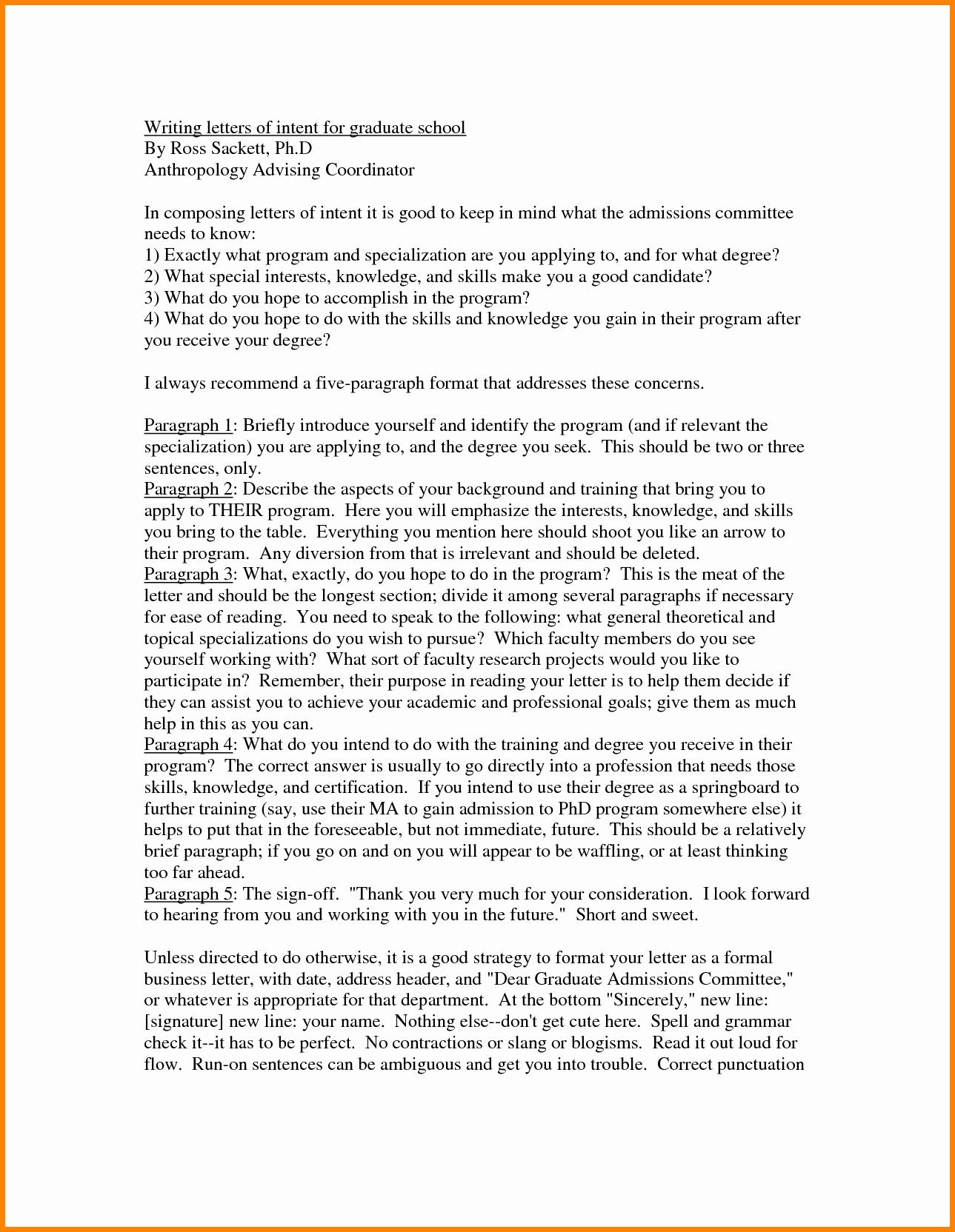 Oshiborifo New Resume Example