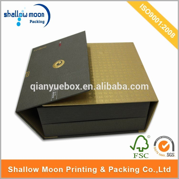 Package Box Design Templates Buy Package Box Design
