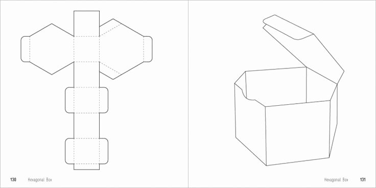 Package Design Templates Illustrator Google Search