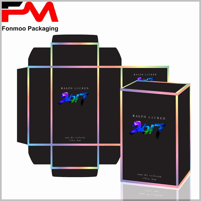 Packaging Box Design Custom Packaging Boxes wholesale by China
