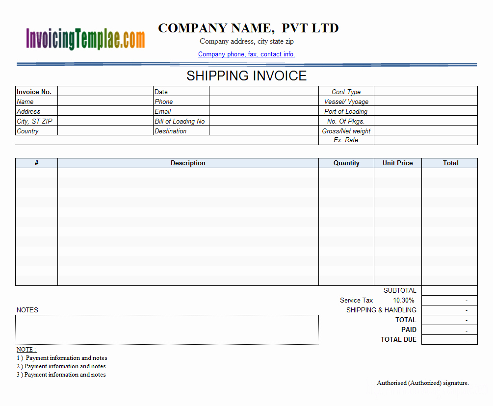 Paid Invoice Template Tearsheet2 Example Paymentord Free