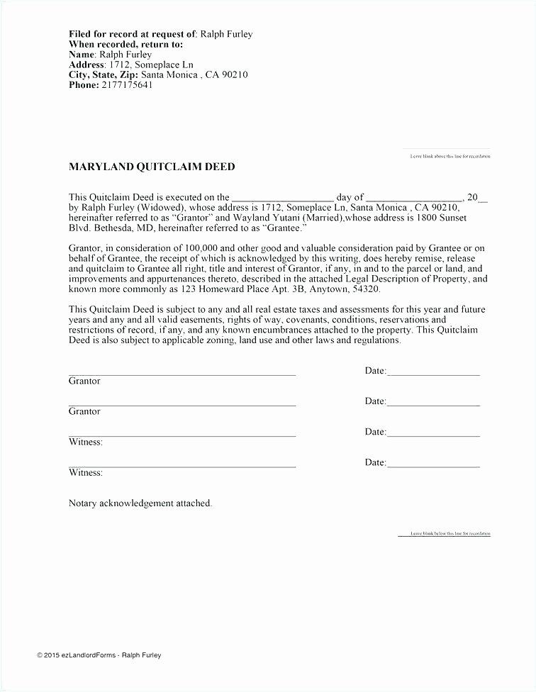 Partnership Agreement Template Free Florida Pay Stub Basic