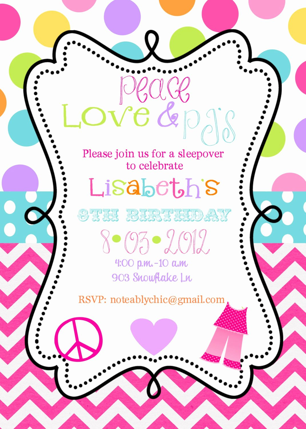 Party Invitations Birthday Party Invitation Template 60th