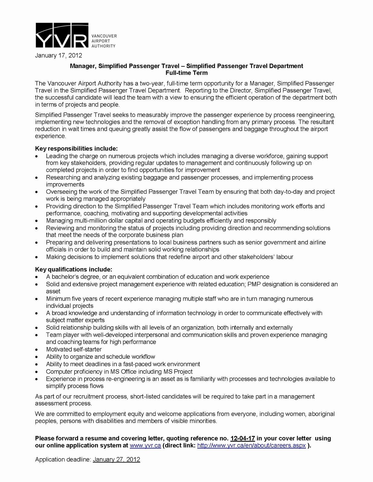 Passenger Service Agent Resume Resume Ideas