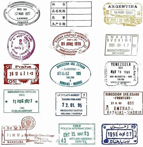 Passport Photo Template Psd – Mediaschoolfo