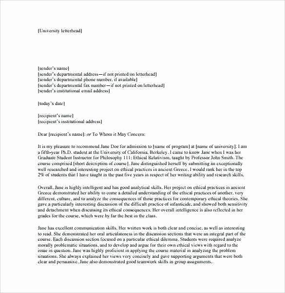 Pastor Cover Letter Sample – Dew Drops