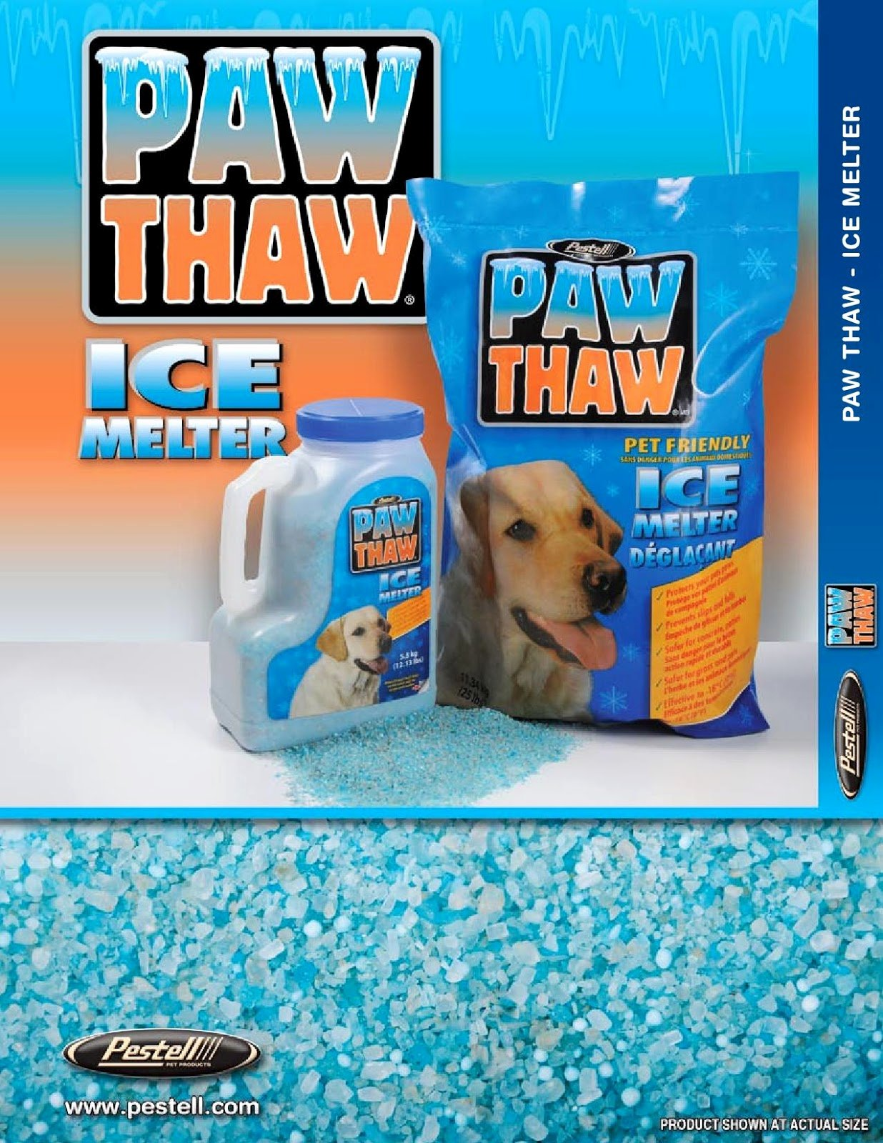 Pawsible Marketing Blog Create An Amazing Sell Sheet for