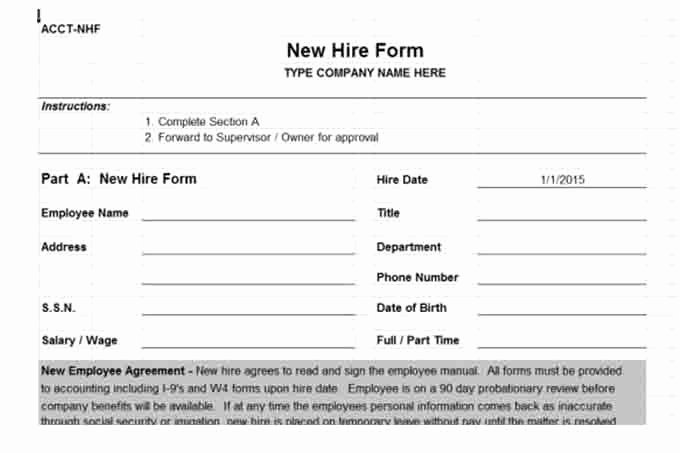Payroll Controls and Procedures Vitalics