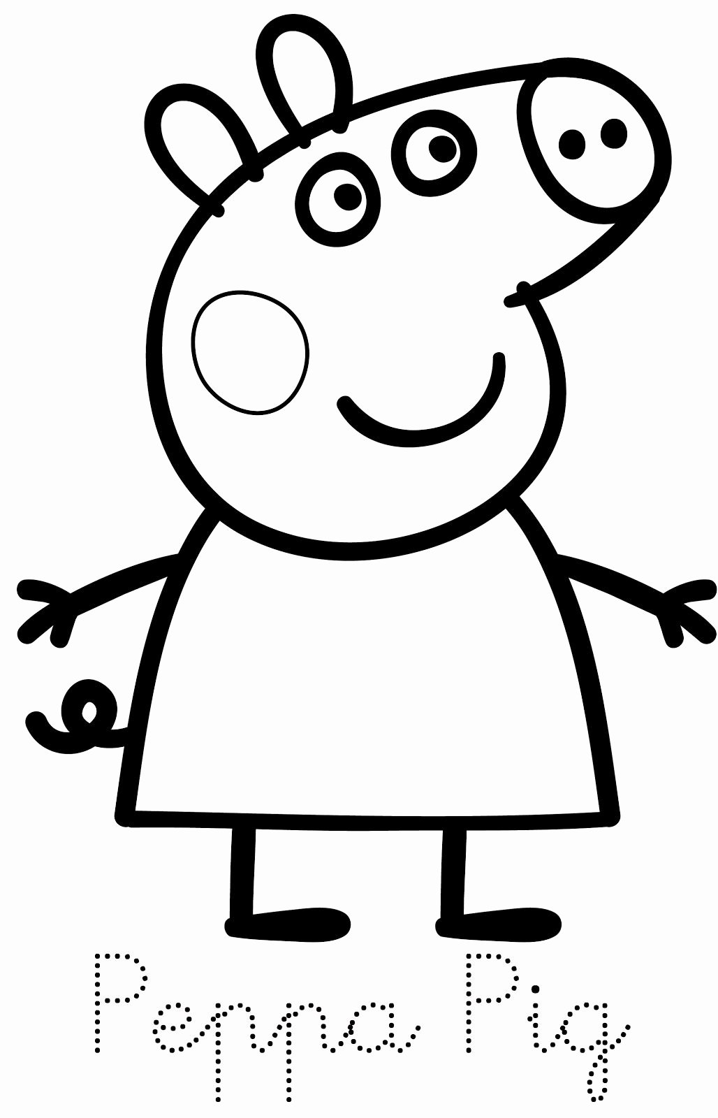 Peppa Pig Drawing Αναζήτηση Google