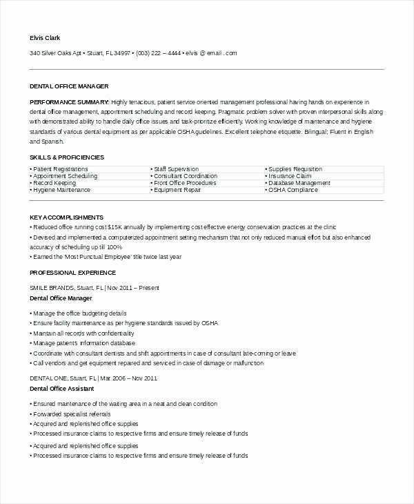 Periods In Resume Functional Resumes Sample Templates and