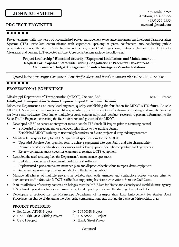 Personal assistant Resume Objective thevillas