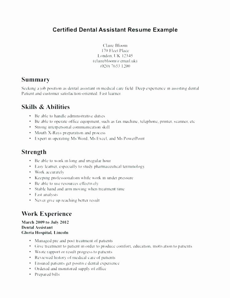 Personal assistant Resume Personal assistant Resume Sample