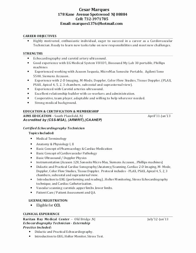 Personal Care assistant Job Description Template Duties