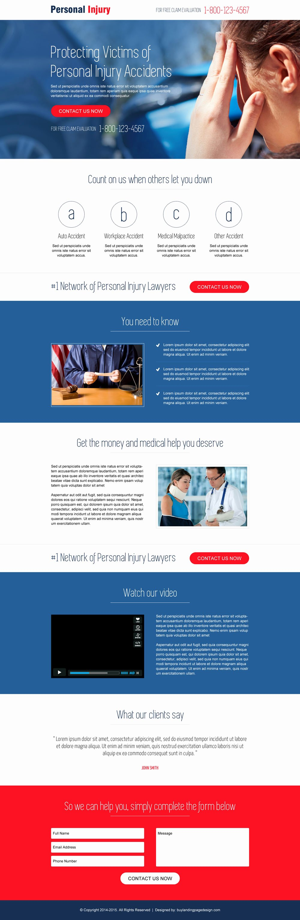 Personal Injury Res Landing Page 001