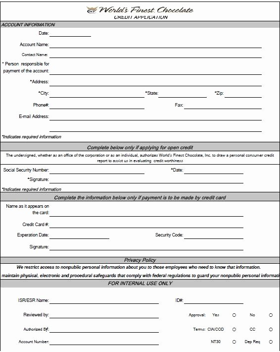 personal loan agreement templates