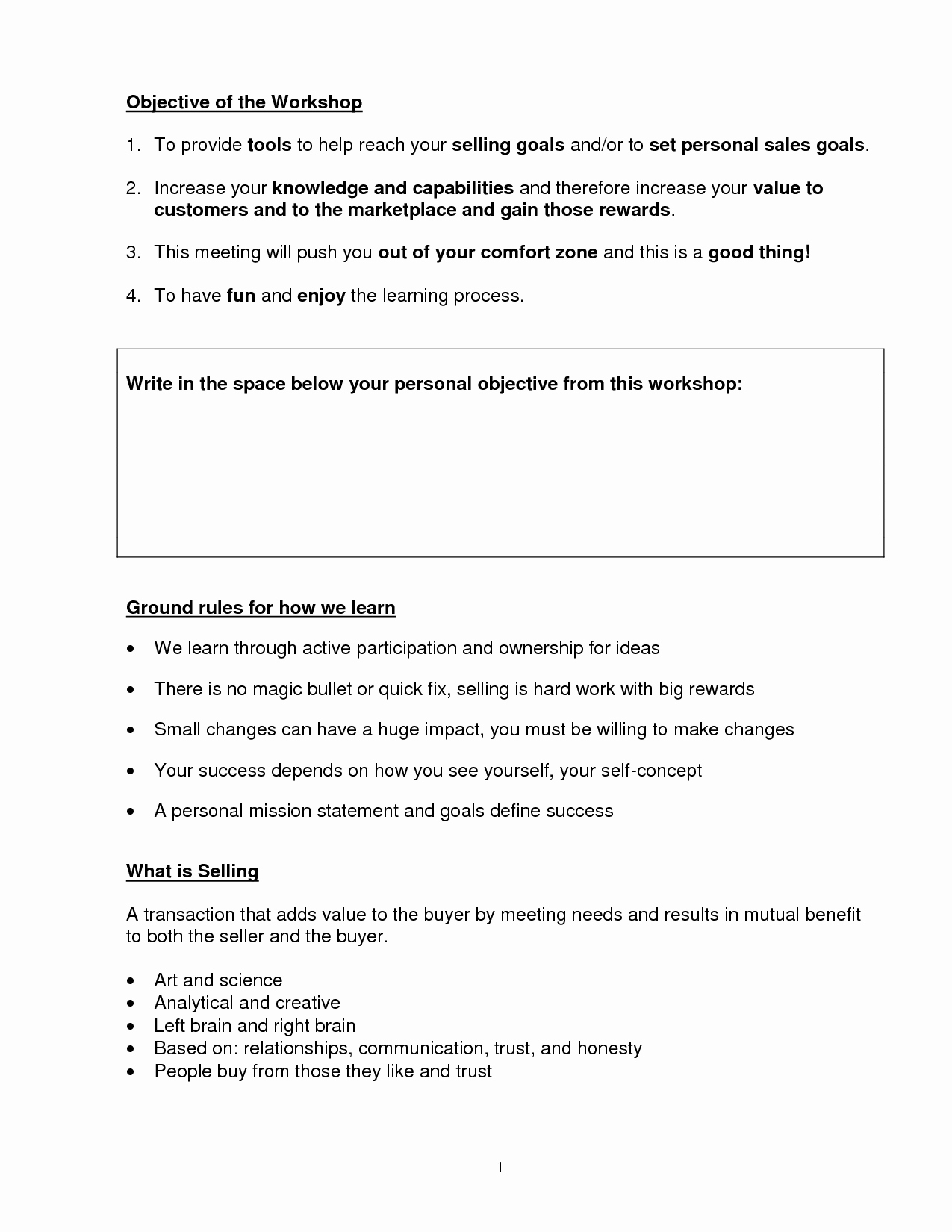 Personal Vision Statements Examples Sludgeport693 Web
