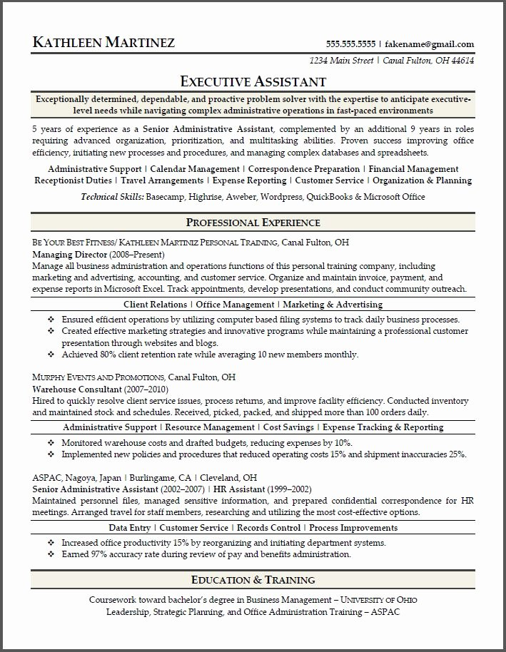 Pharmaceutical Sales Rep Resume
