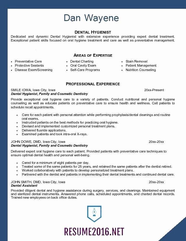 Pharmacist Resume Example 2016 Sample Resume Templates