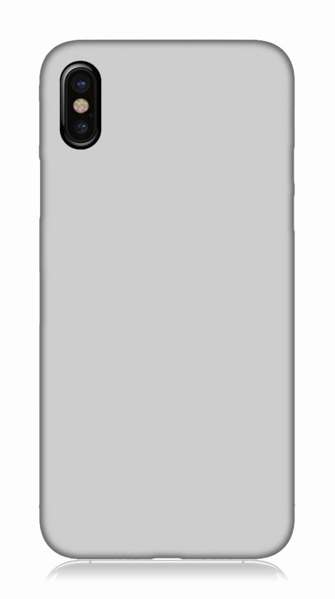 Phone Case Template Wildlifetrackingsouthwest