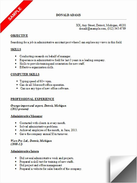 Physical therapist assistant Resume Sample Limeresumes