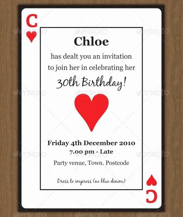 Pin by Best Graphic Design On Invitation Card Templates