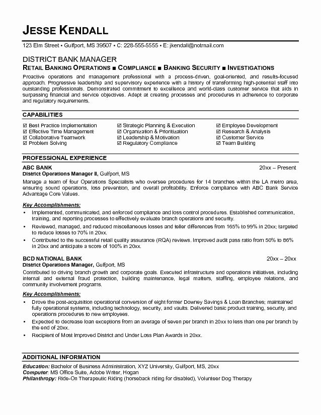 Pin by Johzanne Miller On Resume Jobs