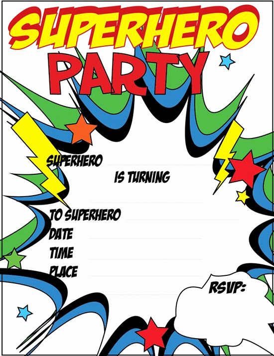 Pin by the Party Website On Kids Party Ideas